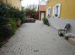 Vente Maison 7 pièces 157m² souffelweyersheim - Photo 1