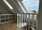 Location Appartement 5 pièces 108m² Strasbourg (67000) - Photo 4