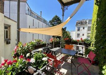 Location Appartement 6 pièces 194m² Strasbourg (67000) - Photo 1