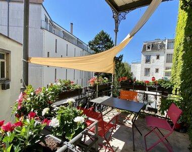 Location Appartement 6 pièces 194m² Strasbourg (67000) - photo