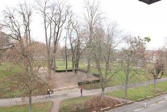 Vente Maison 11 pièces 226m² Strasbourg (67000) - Photo 1