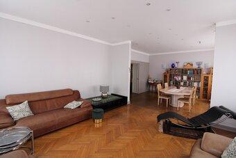 Vente Appartement 5 pièces 163m² strasbourg - Photo 1