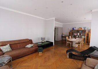 Vente Appartement 5 pièces 163m² strasbourg - photo