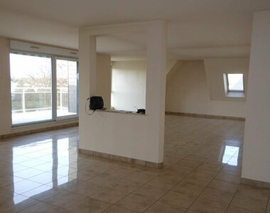 Location Appartement 5 pièces 188m² La Wantzenau (67610) - photo