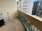 Location Appartement 2 pièces 48m² Strasbourg (67000) - Photo 4