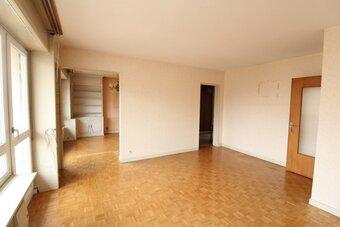 Vente Appartement 4 pièces 103m² Strasbourg (67000) - Photo 1