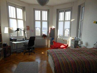 Location Appartement 5 pièces 120m² Strasbourg (67000) - photo
