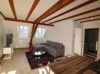 Location Appartement 3 pièces 59m² Strasbourg (67000) - Photo 2