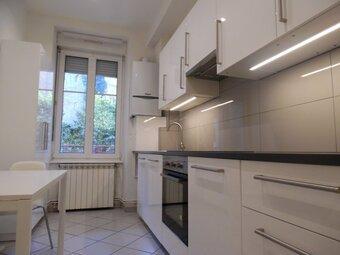 Location Appartement 3 pièces 58m² Strasbourg (67000) - photo