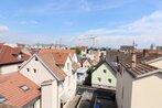 Location Appartement 1 pièce 25m² Bischheim (67800) - Photo 3