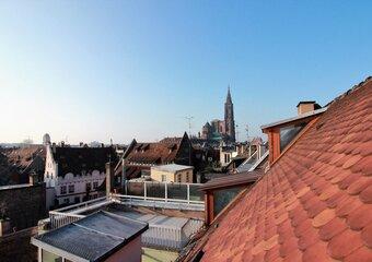 Location Appartement 3 pièces 50m² Strasbourg (67000) - Photo 1