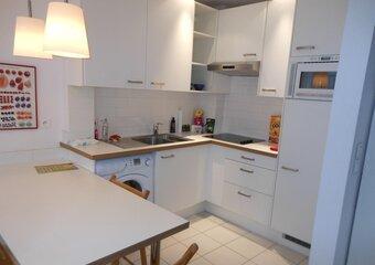 Location Appartement 2 pièces 40m² Strasbourg (67000) - Photo 1