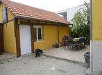 Vente Maison 7 pièces 157m² souffelweyersheim - Photo 5