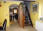 Vente Maison 7 pièces 157m² souffelweyersheim - Photo 6