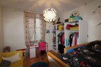 Location Appartement 3 pièces 58m² Strasbourg (67000) - Photo 6