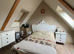 Location Appartement 3 pièces 110m² Strasbourg (67000) - Photo 7