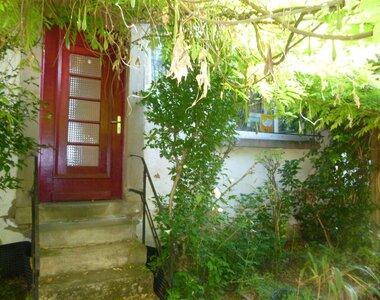 Vente Appartement 7 pièces 97m² strasbourg - photo