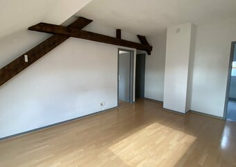 Location Appartement 2 pièces 36m² Schiltigheim (67300) - Photo 1