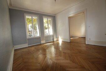 Vente Appartement 4 pièces 104m² Strasbourg (67000) - Photo 1
