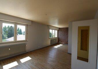 Location Appartement 3 pièces 72m² Schiltigheim (67300) - photo