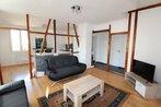 Location Appartement 3 pièces 63m² Strasbourg (67000) - Photo 1