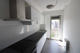 Location Appartement 2 pièces 56m² Strasbourg (67000) - photo