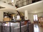Vente Maison 5 pièces Boissy-sous-Saint-Yon (91790) - Photo 3