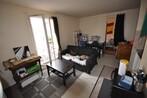 Vente Appartement 2 pièces 28m² Boissy-sous-Saint-Yon (91790) - Photo 1