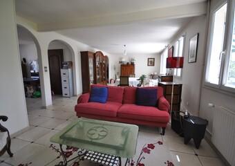 Vente Maison 5 pièces 120m² Boissy-sous-Saint-Yon (91790) - photo 2