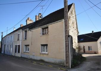 Vente Maison 6 pièces 110m² Boissy-sous-Saint-Yon (91790) - photo 2