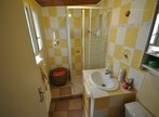 Vente Appartement 2 pièces 37m² Boissy-sous-Saint-Yon (91790) - Photo 3