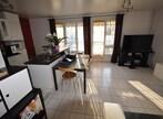 Vente Appartement 3 pièces 58m² Bruyères-le-Châtel (91680) - Photo 3