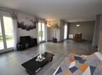Vente Maison 8 pièces 142m² Bruyères-le-Châtel (91680) - Photo 3