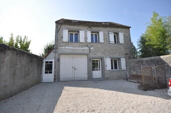 Vente Maison 7 pièces 180m² Boissy-sous-Saint-Yon (91790) - Photo 1