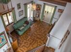 Vente Maison 7 pièces 132m² Breux-Jouy (91650) - Photo 3