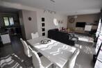 Vente Maison 5 pièces 93m² Boissy-sous-Saint-Yon (91790) - Photo 3