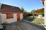 Vente Maison 5 pièces 111m² Boissy-sous-Saint-Yon (91790) - Photo 10