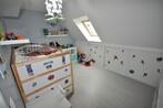 Vente Maison 6 pièces 90m² Boissy-sous-Saint-Yon (91790) - Photo 7