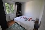 Vente Maison 2 pièces 42m² Torfou (91730) - Photo 4