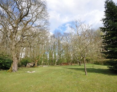 Vente Terrain 1 150m² Lardy (91510) - photo