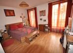 Vente Maison 6 pièces 160m² Saint-Sulpice-de-Favières (91910) - Photo 5
