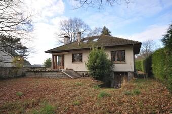 Vente Maison 7 pièces 140m² Bruyères-le-Châtel (91680) - Photo 1