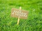 Vente Terrain 57m² Bruyères-le-Châtel (91680) - Photo 1