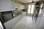 Vente Maison 7 pièces 5m² Bruyères-le-Châtel (91680) - Photo 5