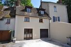 Vente Maison 6 pièces 110m² Boissy-sous-Saint-Yon (91790) - Photo 1