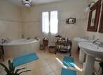 Vente Maison 6 pièces 167m² Boissy-sous-Saint-Yon (91790) - Photo 7
