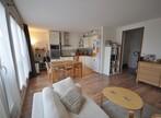 Vente Appartement 3 pièces 59m² Bruyères-le-Châtel (91680) - Photo 2