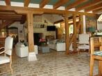 Vente Maison 7 pièces 170m² Boissy-sous-Saint-Yon (91790) - Photo 2