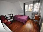 Vente Maison 8 pièces 143m² Breuillet (91650) - Photo 8