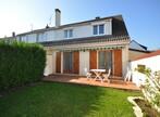 Vente Maison 5 pièces 84m² Boissy-sous-Saint-Yon (91790) - Photo 1